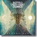 Buffalo Summer - Second Sun