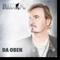 Cover:  Nik P. - Da oben