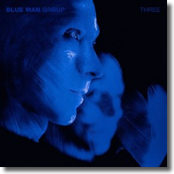 Cover: Blue Man Group - Three