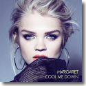 Cover: Margaret - Cool Me Down