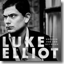 Cover:  Luke Elliot - Dressed For The Occasion