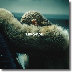 Cover: Beyoncé - Lemonade