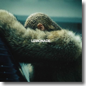 Cover:  Beyoncé - Lemonade