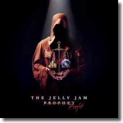 Cover: The Jelly Jam - Profit