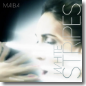 Cover:  Maiba - White Stripes
