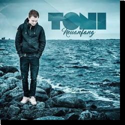 Cover: Toni - Neuanfang