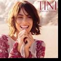 Cover:  TINI - TINI (Martina Stoessel)