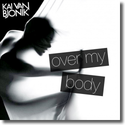 Cover: Kai van Bjonik - Over My Body