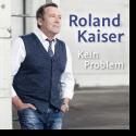 Cover:  Roland Kaiser - Kein Problem