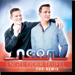 Cover: Neon - Engel oder Teufel