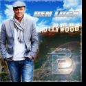 Cover:  Ben Luca - Du und ich in Hollywood