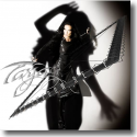 Cover:  Tarja - The Shadow Self
