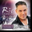 Cover:  Ric Moreno - Ohne Dich