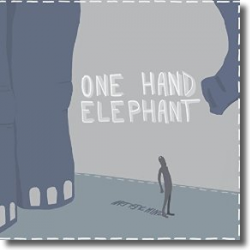 Cover: One Hand Elephant - Artistic Mind