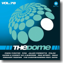 Cover:  THE DOME Vol. 78 - Various Artists
