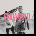 Cover: Frida Gold - Wir sind zuhaus
