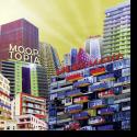 Cover:  Moop Mama - M.O.O.P.topia