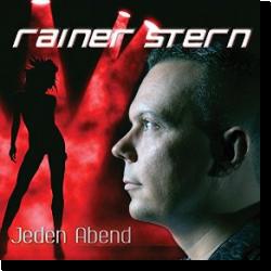 Cover: Rainer Stern - Jeden Abend