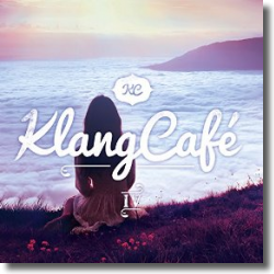 Cover: KlangCafé IV - Various Artists