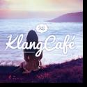 Cover:  KlangCafé IV - Various Artists