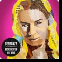 Cover:  DeFranzy - Geschichten mit Beat