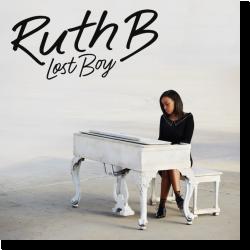 Cover: Ruth B - Lost Boy