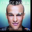 Cover: Prince Damien - Glücksmomente