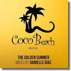 Cover: Coco Beach Ibiza 5 - Various Artists