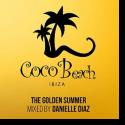 Cover:  Coco Beach Ibiza 5 - Various Artists