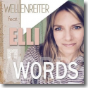 Cover:  Wellenreiter feat. Elli - Words 2016