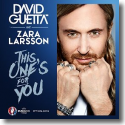 Cover:  David Guetta feat. Zara Larsson - This One's For You (Official Song UEFA EURO 2016™)
