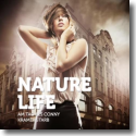 Cover:  Nature Life - Am Tag, als Conny Kramer starb