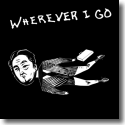 Cover: OneRepublic - Wherever I Go