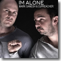 Cover:  Mark Ganesh & DJ Preacher - I'm Alone