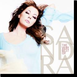 Cover: Sandra - The Very Best Of Sandra