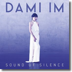 Cover: Dami Im - Sound Of Silence