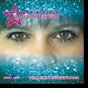 Cover: Sabrina Stern - Vielleicht irgendwann