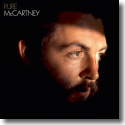 Cover: Paul McCartney - Pure