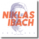 Cover:  Niklas Ibach feat. Anna Leyne - Own Song