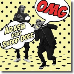 Cover: Arash feat. Snoop Dogg - OMG