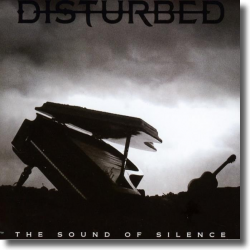 Cover: Disturbed - The Sound Of Silence