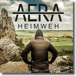 Cover: AERA - Heimweh