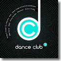 Dance Club Vol. 3
