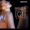 Cover:  Coco - Immer wenn ich tanz