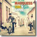 Cover: Marquess - Sol Y Soul