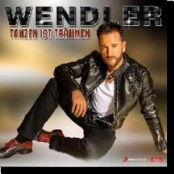 Cover: Michael Wendler - Tanzen ist träumen
