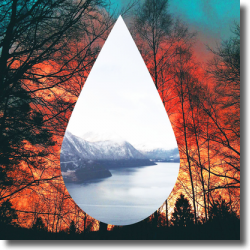 Cover: Clean Bandit feat. Louisa Johnson - Tears
