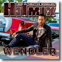 Cover: Michael Wendler - Der ultimative Wendler Hitmix