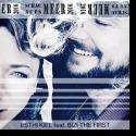 Cover:  Esthi Kiel feat. Bizi TheFirst - Schau aufs Meer 2016