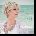 Cover: Claudia Jung - Frauenherzen